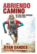Libros de Maraton