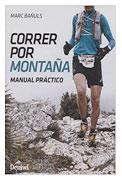 20 libros para runners (Que deberías leer)