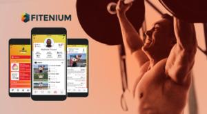 download_fitenium