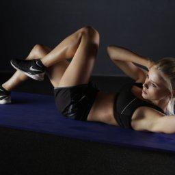 ejercicios-core