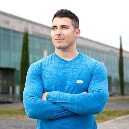 influencer-fitness