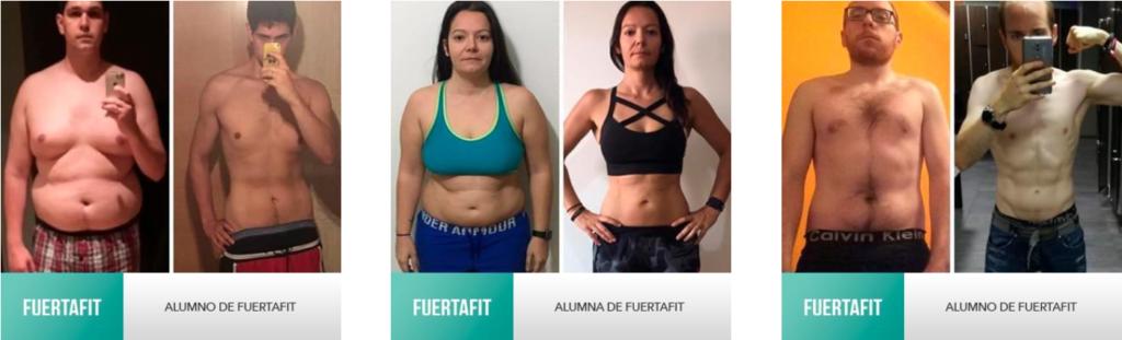 fuertafit-academy