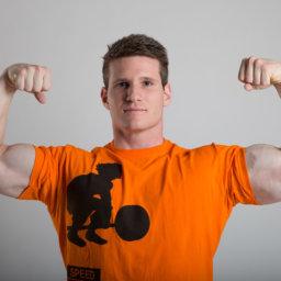 Los influencer fitness más importantes de España - Powerexplosive