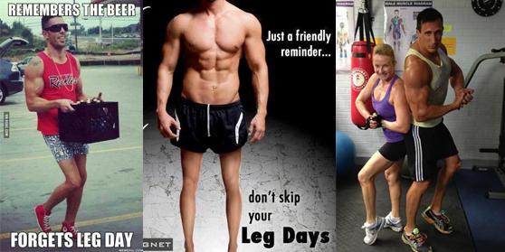entrenamiento piernas calistenia