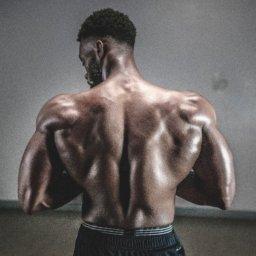 Qué comer para ganar masa muscular 2019