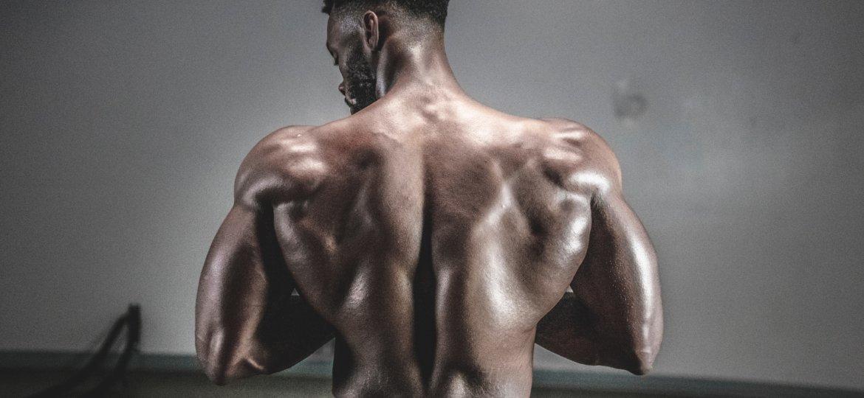 body-brawny-fitness-2092479