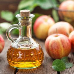 Vinagre de sidra de manzana, ¿es realmente tan bueno como quieres creer?