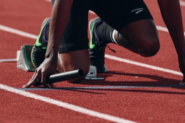 Los deportes en función de sus necesidades de fuerza