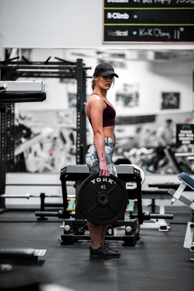 Grandes mitos sobre ganar masa muscular no respaldados por la ciencia