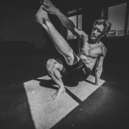 Beneficios del entrenamiento unilateral