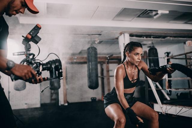 Ejercicios de Kegel y suelo pélvico: ejercicio para hombres y mujeres