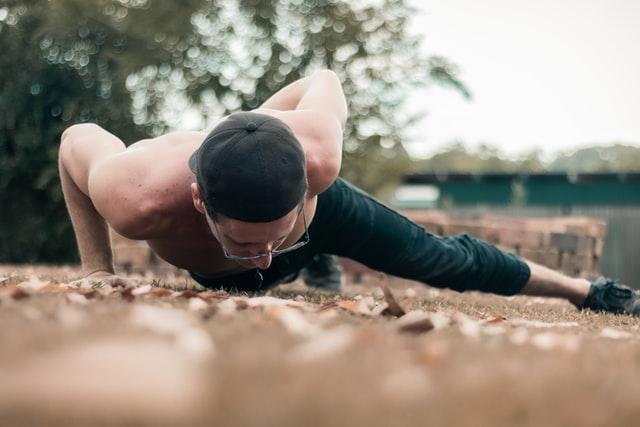 4 errores usando la velocidad en el entrenamiento de fuerza