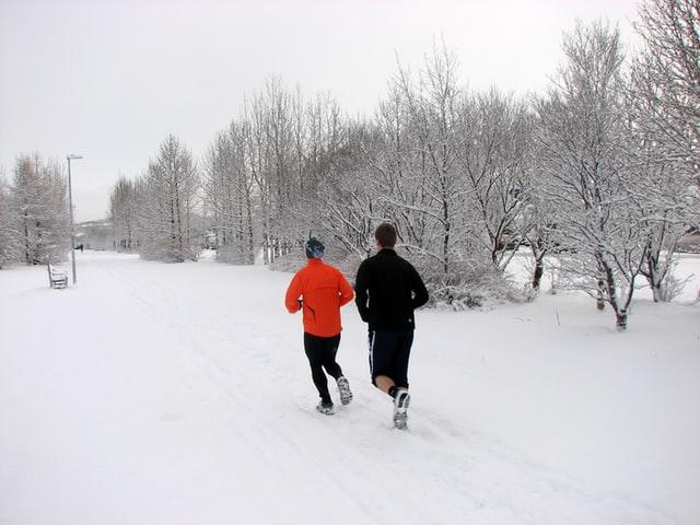 """Runnorexia: el mecanismo detrás de lo que se conoce como """"adicción al correr"""""""