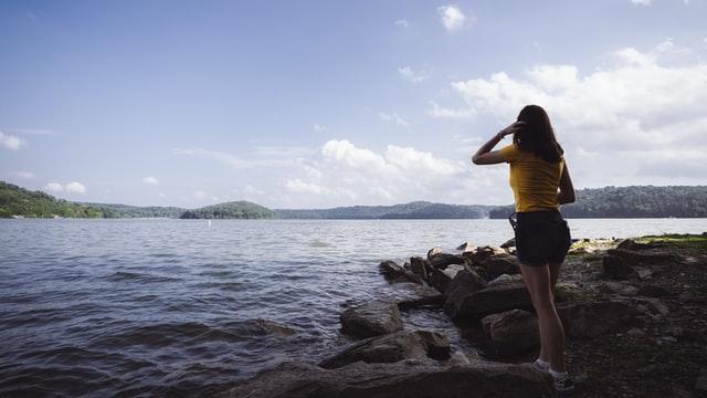 Mantente activo en vacaciones: 6 deportes y actividades al aire libre para disfrutar de la Pascua
