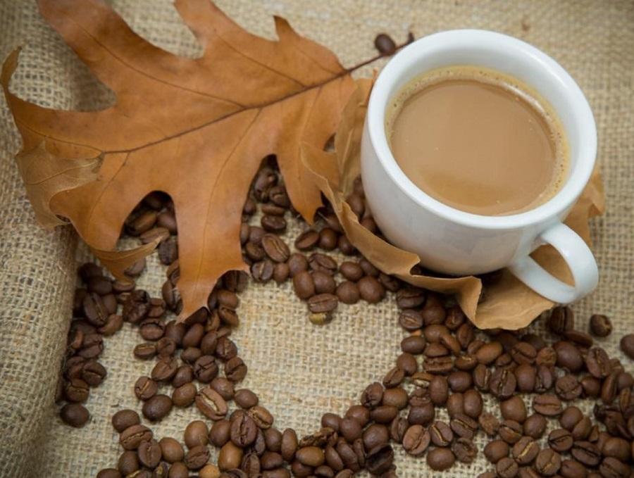 Gwyneth Paltrow: Enema anal de café y otros hábitos de salud peligrosos