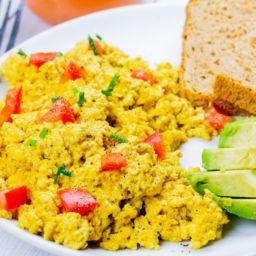 17 cenas ligeras para ayudar a combatir los kilos de más