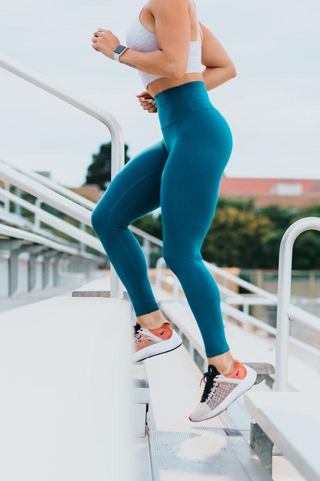 Novato total: rutinas que debes seguir en el gimnasio para empezar