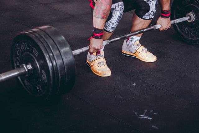 El ejercicio regular prepara nuestra vida alterando activamente nuestro cerebro