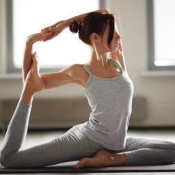 5 ejercicios de calentamiento y movilidad que te ayudarán a reducir el dolor de espalda