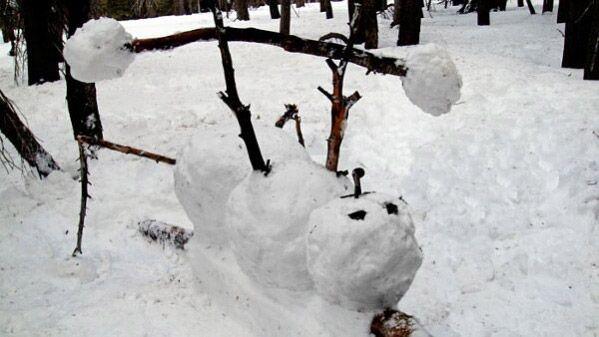 Consejos para entrenar tu cuerpo para el invierno