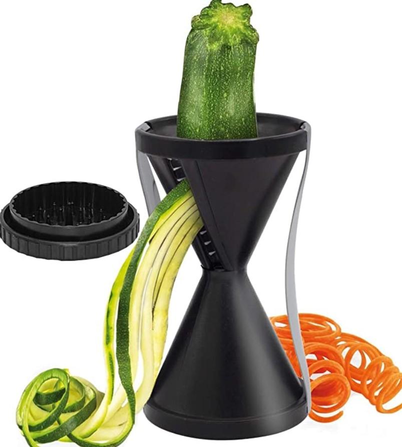Accesorios de cocina saludables