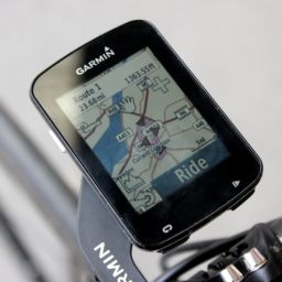 Las novedades más interesantes de Garmin esta temporada para el ciclismo y el fitness al aire libre