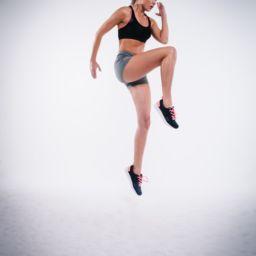 ¿Es mejor usar HIIT o cardio convencional cuando se trata de reducir la grasa?