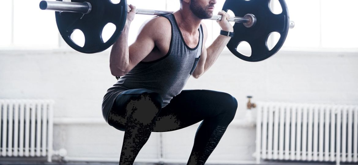 squats-mens-journal-february-2018