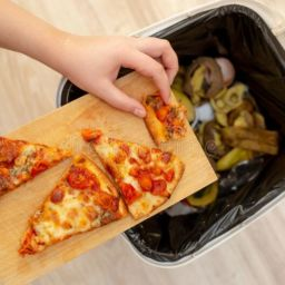 Ansiedad y bulimia: necesitas más que autocontrol para detenerlas